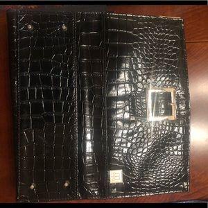 Miche Handbag Covers